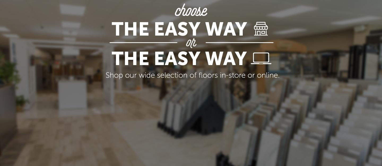 Flooring in utica ny sales installation dailygadgetfo Choice Image